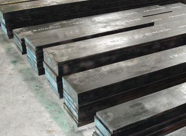 塑胶模具钢_日本进口sus630塑胶模具钢|sus630
